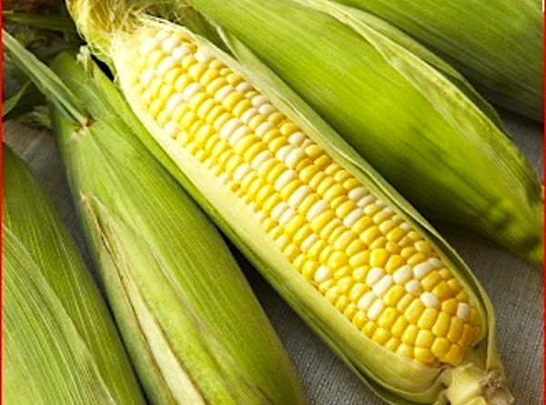 Easiest-Ever Corn on the Cob (Plus Mexican Grilled Corn!)