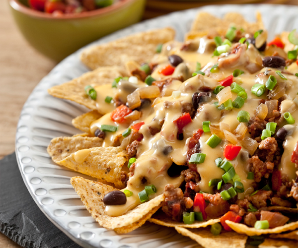 Ww Ground Beef Recipes With Points